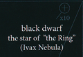 BlackDwarf-TEA.png