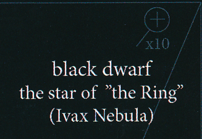 File:BlackDwarf-TEA.png