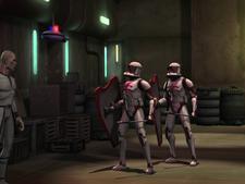 RiotCloneTroopers-DoM
