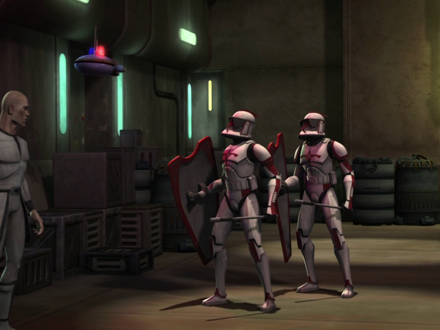 File:RiotCloneTroopers-DoM.png