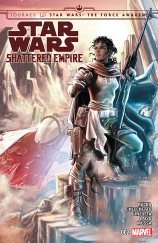 File:Shattered Empire 2 cover.png