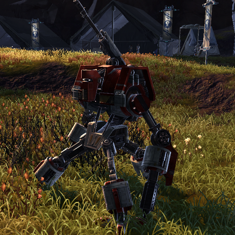 Fájl:BAF-999 Prototype Siege Droid.png