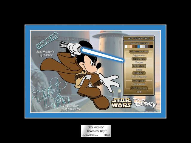 File:Mickey character key.jpg