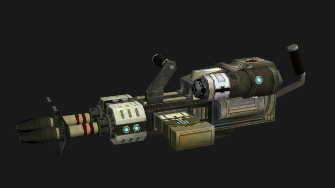File:Rampage-X assault cannon.png