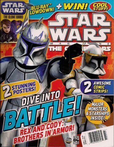 File:SW CW Mag 7.jpg