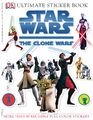 TCW Ultimate Sticker Book.jpg