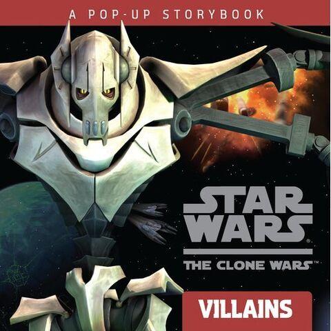 File:CloneWarsVillians-Cover.jpg