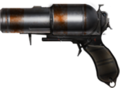 Flare gun SWTOR.png