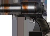 File:Flare gun SWTOR.png
