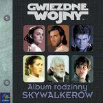 SkywalkerAlbum Pl