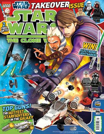 File:Star Wars Clone Wars Comic UK 6.33.jpg