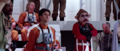 Ten numb and wedge antilles - ROTJ.png