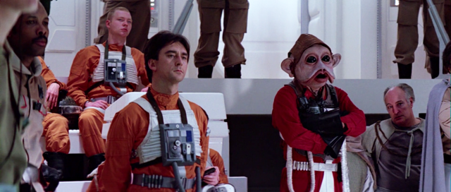 File:Ten numb and wedge antilles - ROTJ.png
