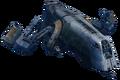 D5 Mantis Patrol Craft.png