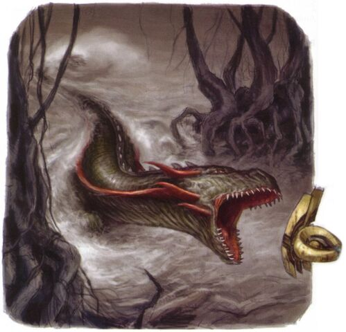 File:Dragonsnake TofG.jpg