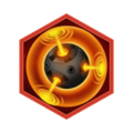 Uprising Icon Ultimate DiplomaticProtection 02.png