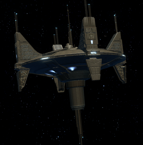 File:Outpost 256.png