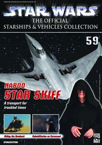 File:StarWarsStarshipsVehicles59.jpg