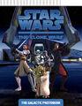 TCW The Galactic Photobook.jpg