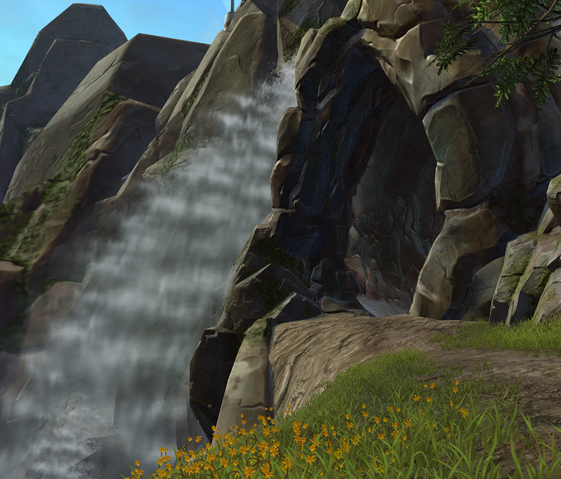 File:Waterfall.png