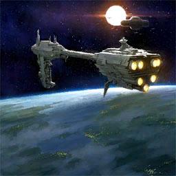 File:GalacticGatheringHousePainting.jpg
