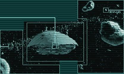 File:Krant asteroid field.jpg
