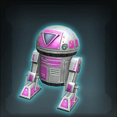 File:M8-M0 Astromech Droid.png