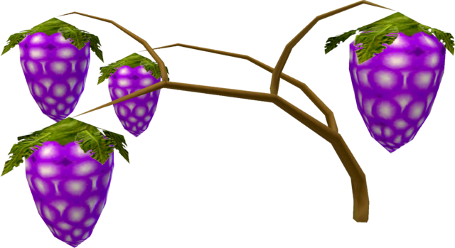 File:Cambyberries.png