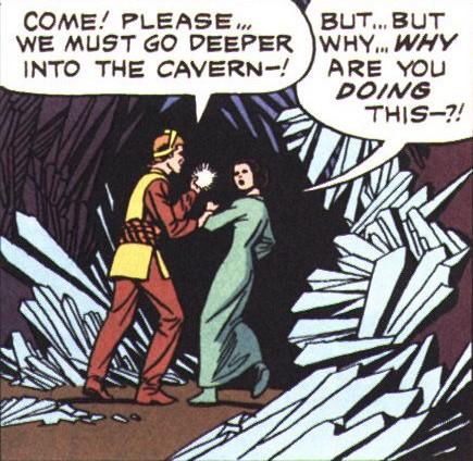 File:Caverns of Colla-Di.jpg