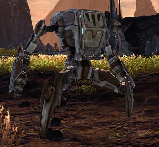 File:Okara Battle Droid Ax R2.png