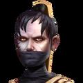 Uprising trainer force darkside portrait.png