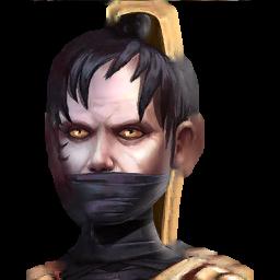 File:Uprising trainer force darkside portrait.png