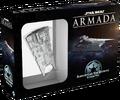 Armada Gladiator Expansion.png