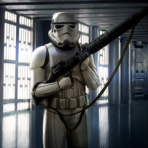 File:Stormtrooper-CotF.jpg