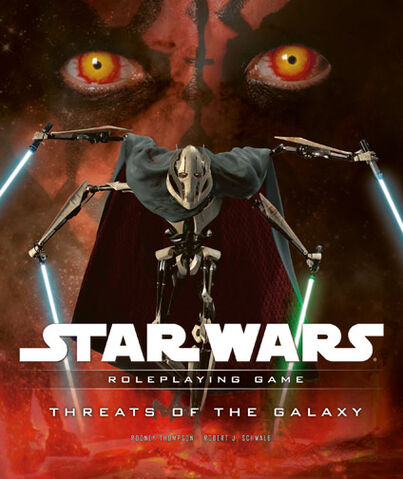 File:Threats of the Galaxy cover.jpg