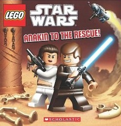 File:Anakin to the rescue.jpg