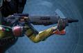 E-111 Stealth-X Saboteur.png