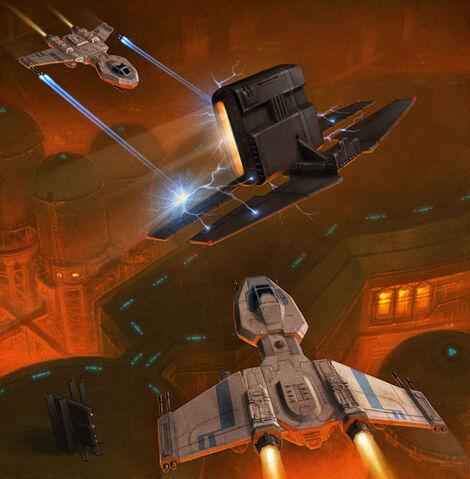 File:Nune-class Imperial shuttle.jpg