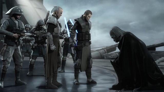 Αρχείο:Vader captured.png