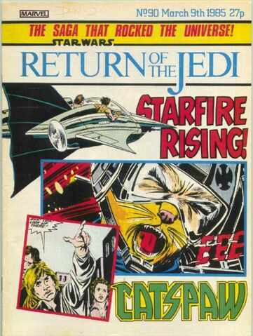 File:Return of the Jedi Weekly 90.jpg