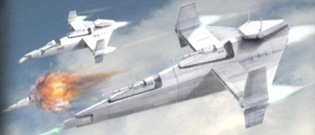File:Imperial Escort Carrier Concept.jpg