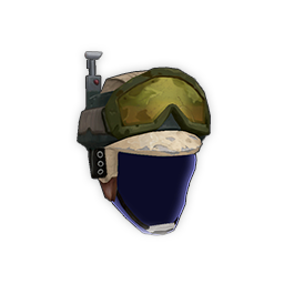 File:Uprising Icon Item Base M Helm 00132 W.png