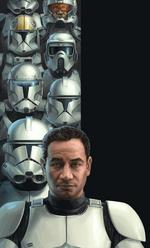 Clone troopers trevas.png
