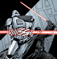 Mission to Alderaan Darth Vader.png