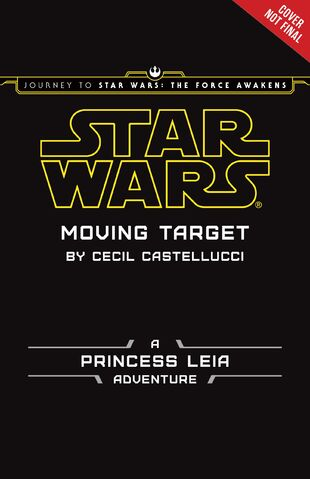 File:Moving Target Cover.jpg