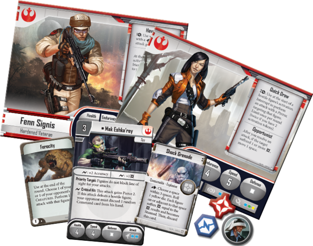 File:ImperialAssaultCards.png
