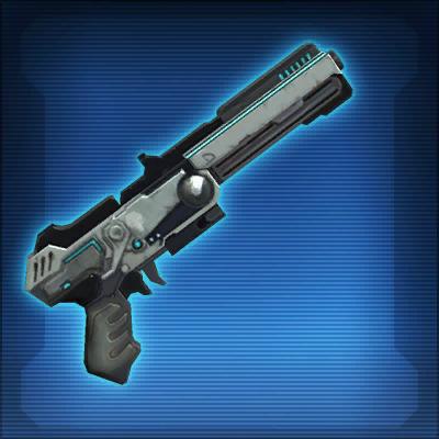 File:RK-5 Starforged Blaster.png