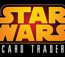 스타워즈: 카드 트레이더