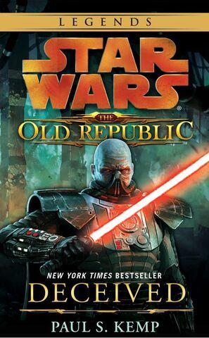 File:The Old Republic Deceived Legends.jpg