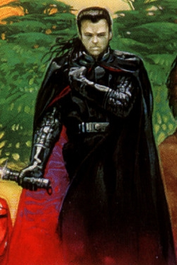 File:ZekkDarkestKnight.jpg
